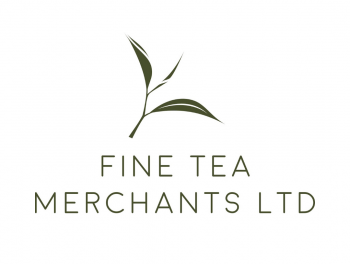 UKTIA welcomes new member Fine Tea Merchants Ltd