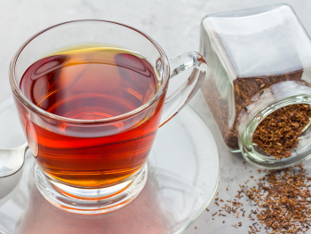 7 Amazing Reasons As To Why Rooibos Tea Could Transform Your Health