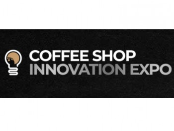 Find the Best Solutions to your Tea Cravings at the Coffee Shop Innovation Expo
