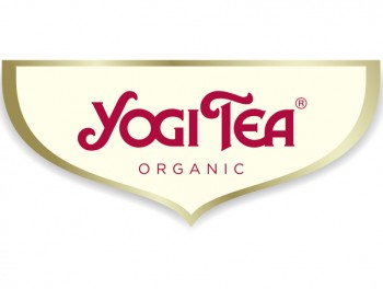UKTIA welcomes newest member Yogi Tea