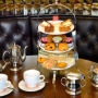 Which UK cities drink the most tea?
