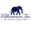 Williamson Fine Teas Ltd logo
