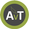 AVT Tea Services Ltd logo