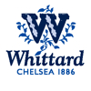 Whittard of Chelsea Plc logo